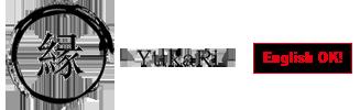 和の心とアジアン雑貨 縁-YukaRi-|東京都文京区千駄木